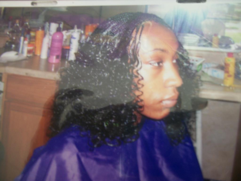 Natural Hair Salons Near Greensboro Nc
