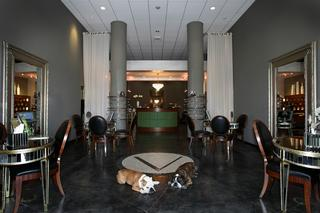 Visionary Eye Care - Lutz, FL