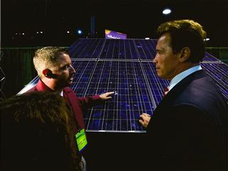 http://media.merchantcircle.com/28083389/Schwarzenegger%20Solar%204x3_medium.jpeg