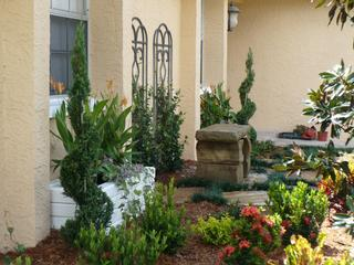 Landrock Landscape Supply Inc - Tarpon Springs, FL