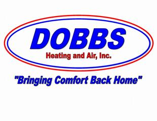 Dobbs Heating and Air, Inc. - Douglasville, GA