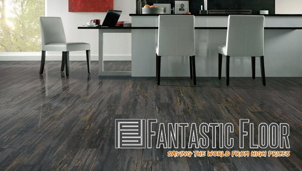 The fantastic floor vancouver wa 98665 888 448 9663 for Hardwood floors vancouver wa