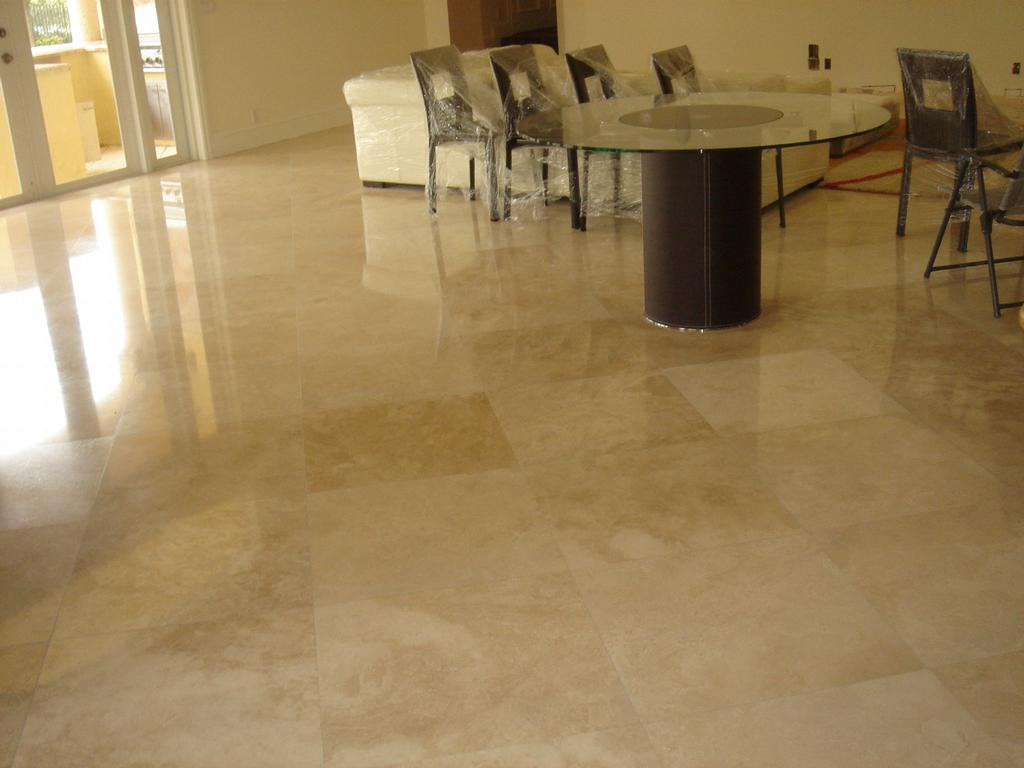 Pictures For Martile Marble amp Stone In North Miami Beach