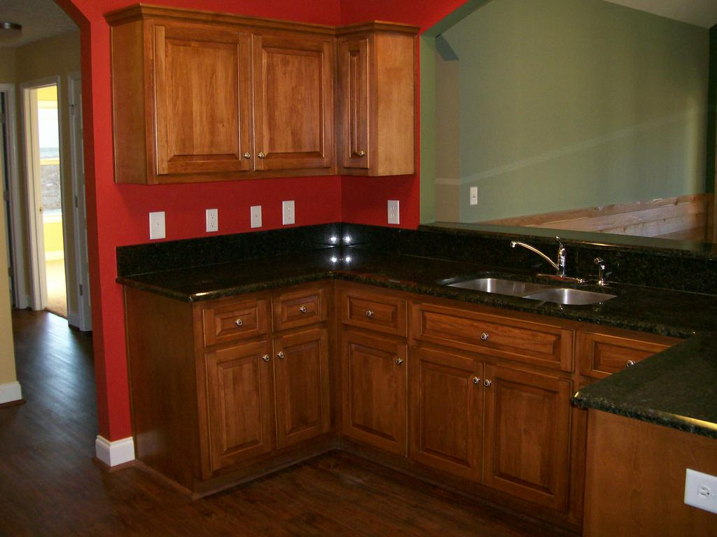 Pictures For Crackerjack Cabinets Inc By Bobby Watson Jr
