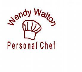 Personal Chef SVC - Sacramento, CA