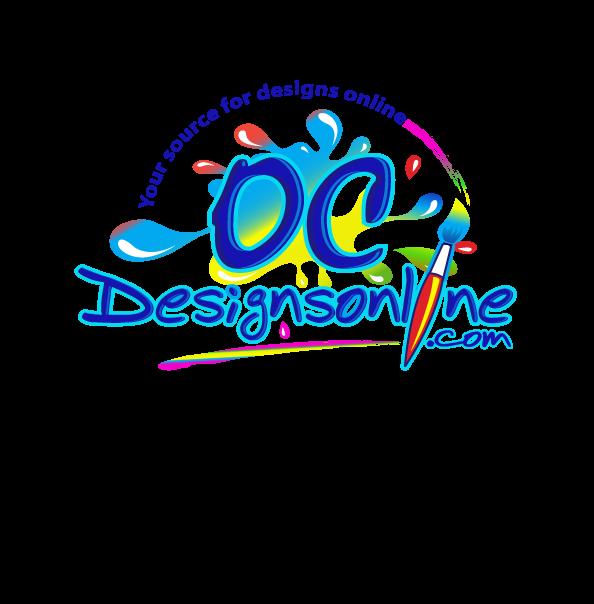 Pictures for ocdesignsonline llc in ocean view nj 08230 design for Ocdesignsonline