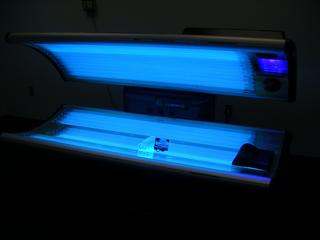 Tanning Co