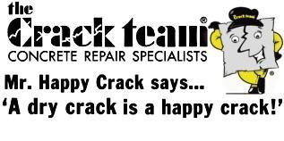 crack team