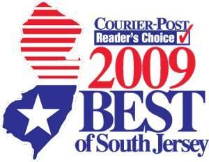 Any Garment Cleaners - Riverton, NJ