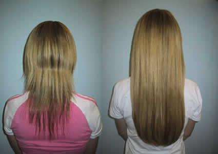 Hair extensions in charlotte nc cumpara pmusecretfo Gallery