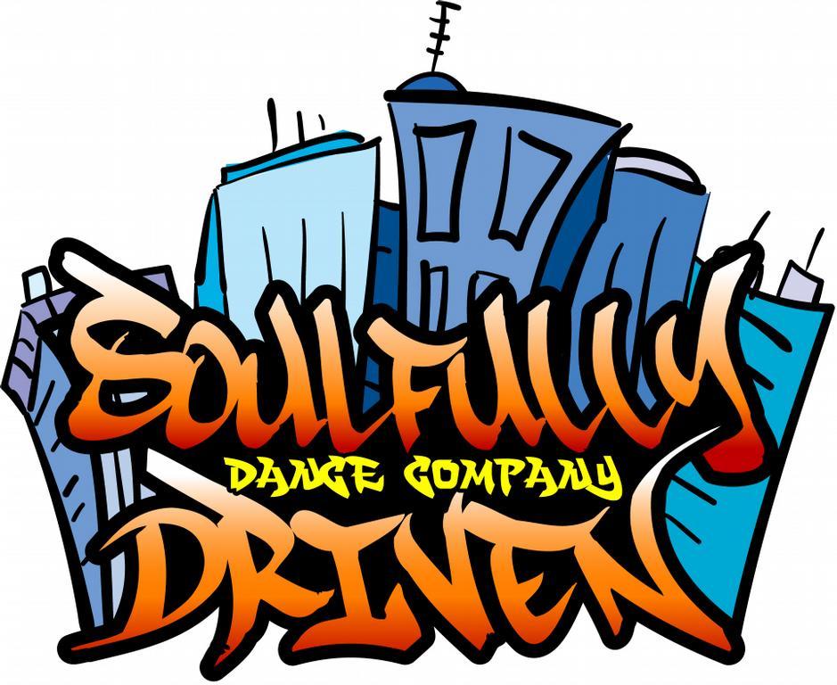 Soulfully Driven Dance - Littleton CO 80127 | 720-624-9732 ...