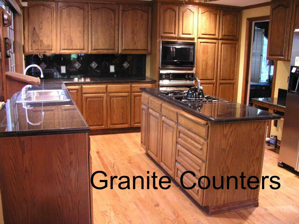 The sandel group tile stone glass installations duvall for 12x12 kitchen layout