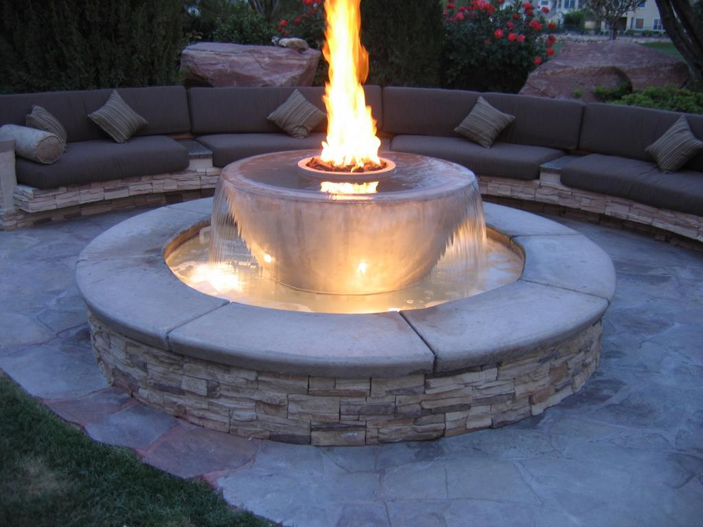outdoor fire designs from outdoor fire designs in spokane wa 99205