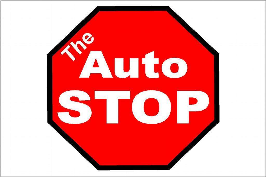 Autopia Car Care Products  Car Detailing Supplies Car