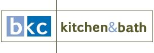 Bkc Kitchen And Bath - Englewood, CO