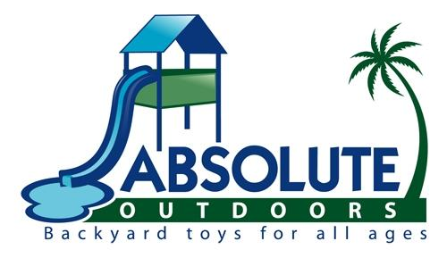 Absolute Outdoors Wilmington Nc 28403 877 847 4761