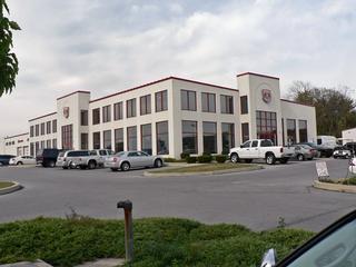 Jeff D'Ambrosio Auto Group - Downingtown, PA