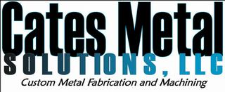 Cates Metal Solutions Llc - Homestead Business Directory