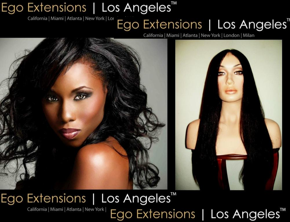 Atlanta Georgia Celebrity Full Lace Wigs And Indian Hair Extensions