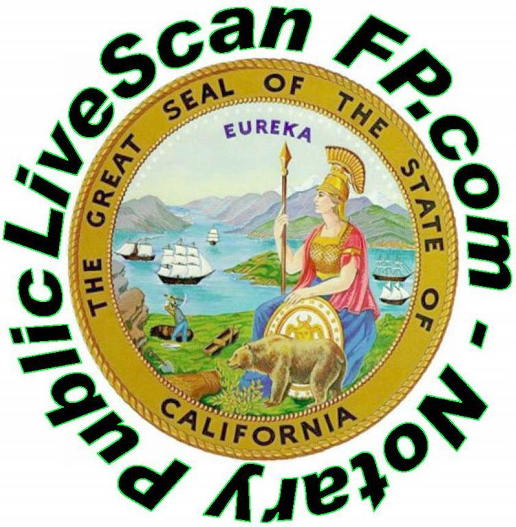 Pictures For Live Scan Fingerprinting Plus In Chino, CA 91710