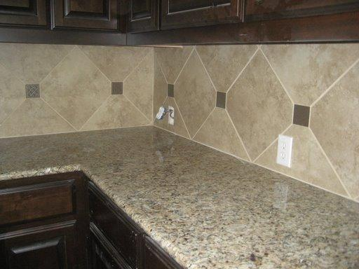 Picture Provided By So Cal Tile Amp Bath In Corona Ca 92879