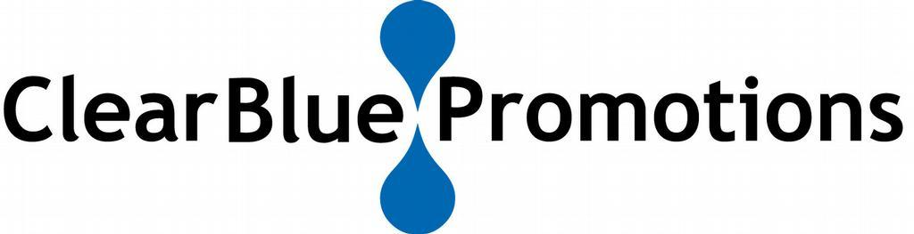 CareOne Debt Relief Services - Logo