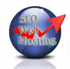 SEO Web Hosting Package Plus 60 Article Submissions