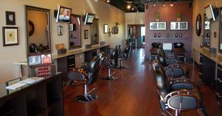 Finley's Barber Shop, Inc. - Lakeway, TX