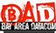 Bay Area Datacom