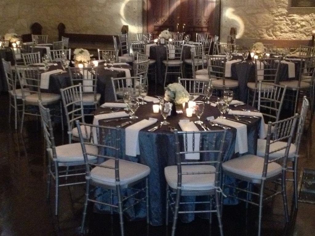 Restaurants With Banquet Rooms San Antonio Tx