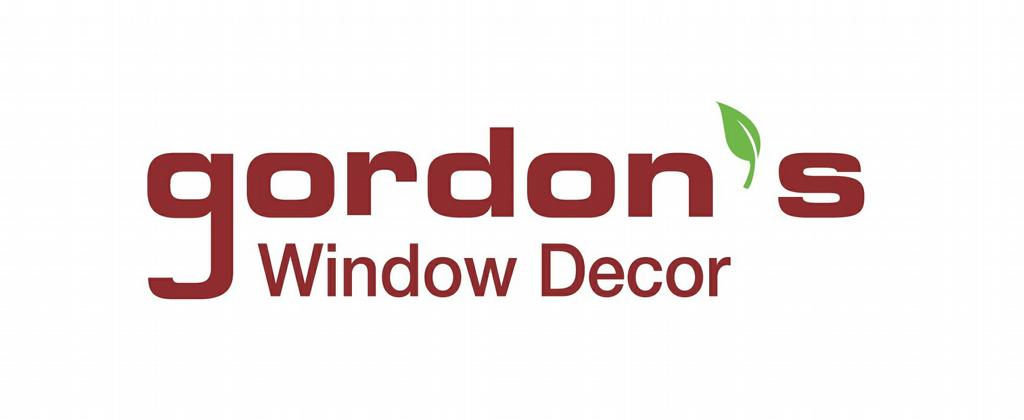 Gordons Window Decor Essex Junction Vt 05452 800 869 2199
