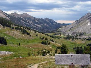 Gallatin Alpine Sports - Big Sky, MT