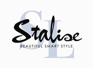 Stalise - Portsmouth, RI