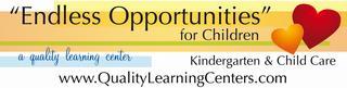 Endless Opportunities-Children - Salem, NH