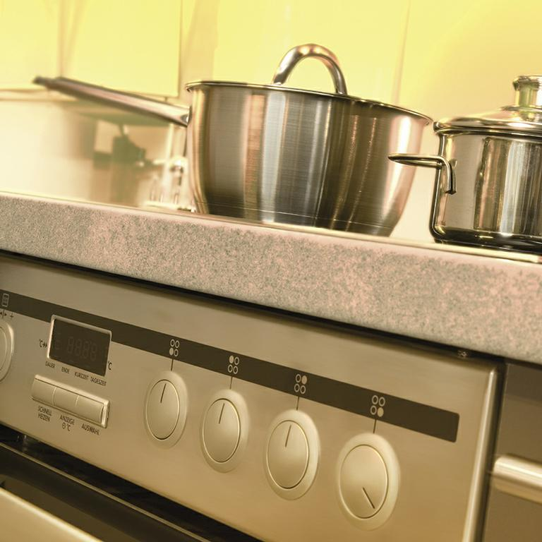 Mr Appliance Of Manchester Concord Amp Laconia Suncook
