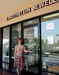 J Rothstein & Co-Beverly Hills - Beverly Hills, CA