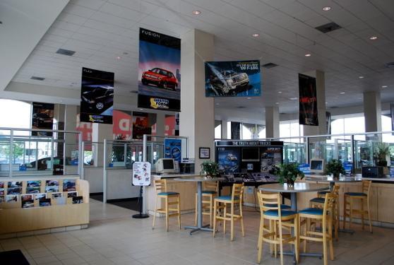 Cerritos Flm Photo Interior From Cerritos Ford Lincoln In Cerritos