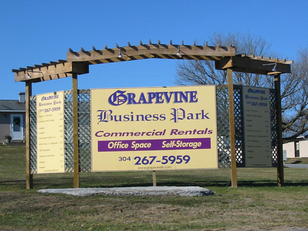 grapevine in business Grapevine resorts grapevine business hotels  grapevine historic main street district:  all the hotels and motels will probably have the grapevine.