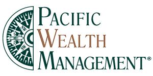 Pacific Wealth Management LLC - San Diego, CA