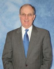 David W Frame Law Office - Clarksburg, WV