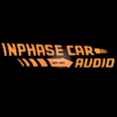 Car Radio Audio Repair In Omaha Ne