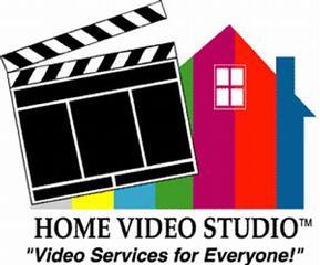 Home Video Studio-Visalia - Visalia, CA