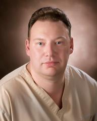 Michael S Duboff Inc - Las Vegas, NV