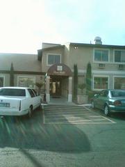 Oak Hill Senior Living Llc - Las Vegas, NV
