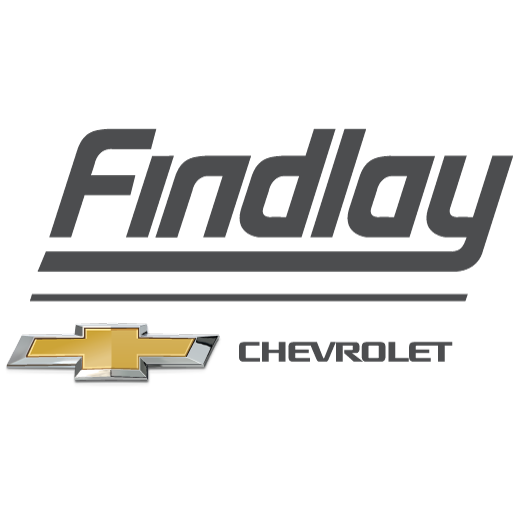 findlay chevrolet las vegas nv 89118 702 982 4000. Cars Review. Best American Auto & Cars Review