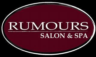 Rumors salon coupons