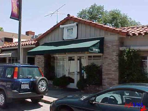 TmpuPX2w From Cin Cin In Los Gatos CA 95030 Restaurants