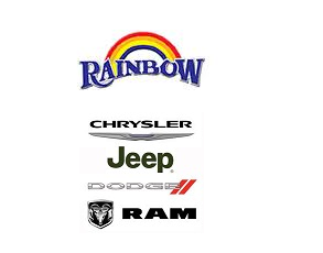 Pictures for Rainbow Chrysler Dodge Jeep Ram in McComb, MS 39648