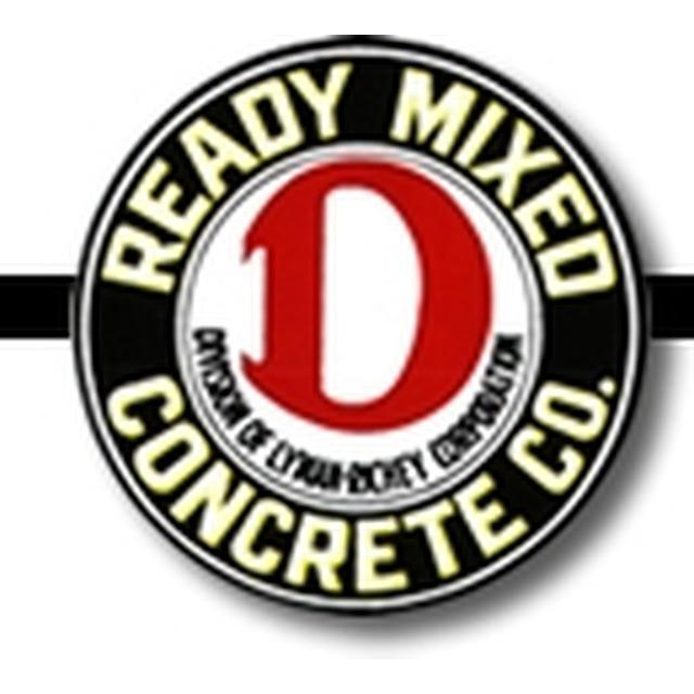 Pictures For Ready Mixed Concrete Co Division Of Lyman
