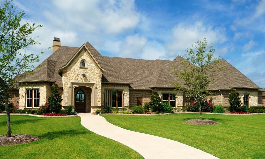 Low Income Senior Housing Frisco Tx